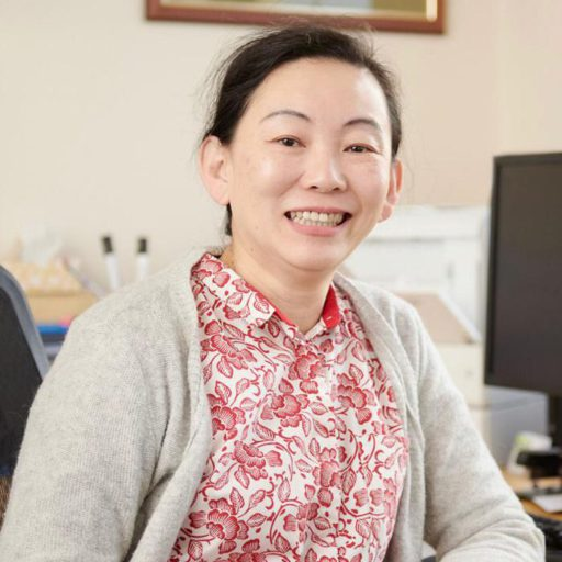 Dr. Jing Jing Ngu post thumbnail